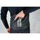 Veste thermique EKOI Elegance Black Chrome