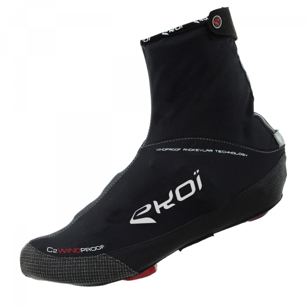 COPRISCARPE C2 WIND TECHNOLOGY