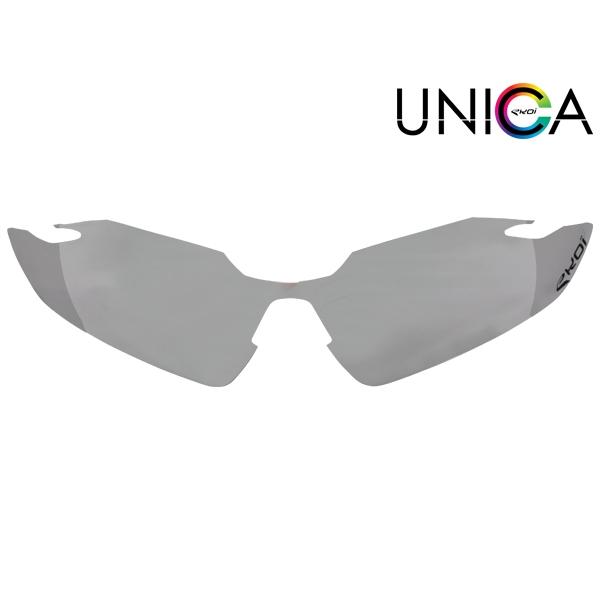 Lente UNICA CAT-0-3 fotocromatica