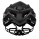 Casque EKOI CORSA LIGHT Full Black