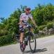 Cuissard EKOI LTD Cycling Art NSAT