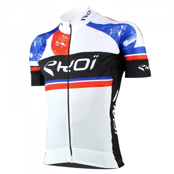 Maillot EKOI NATION 3 France