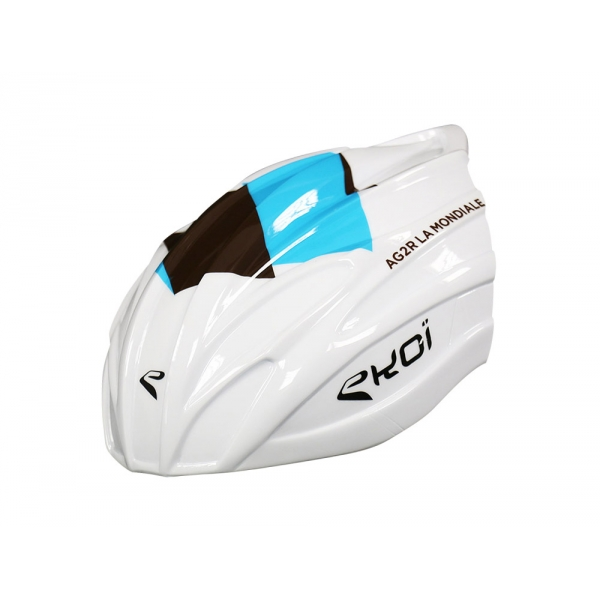 GUSCIO CORSA LIGHT AG2R