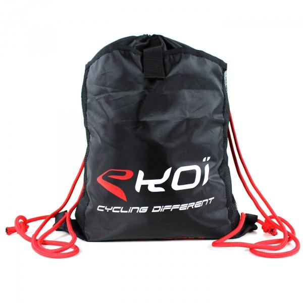 Mini Bag EKOI 2016