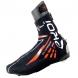 Couvre chaussures EKOI C3 Ice Neoprene 4MM Noir