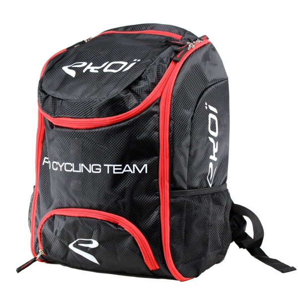 Borsa sport EKOI Pro Cycling Team