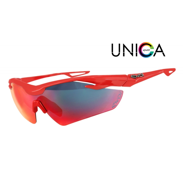 UNICA EKOI LTD Rouge Revo rouge