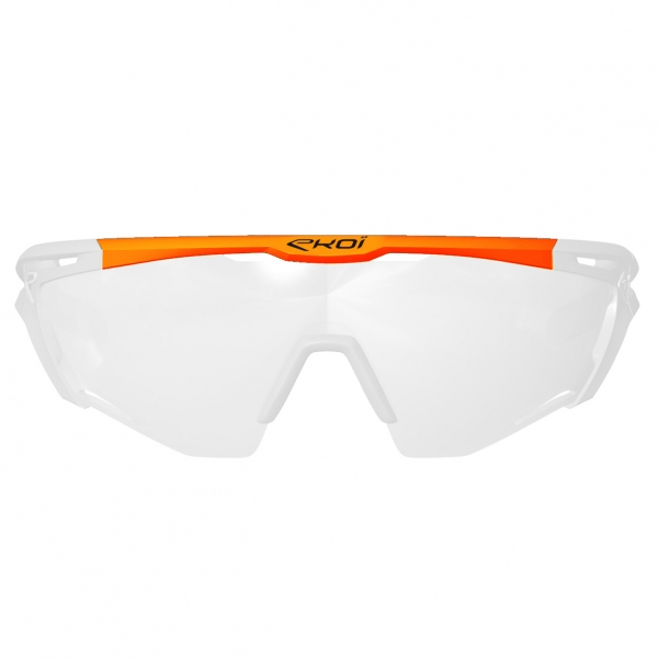 Persoevo9 barre haut Orange fluo